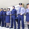 Policajci dobivaju nove odore vrijedne 55 milijuna kuna