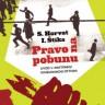 Knjiga dana - Srećko Horvat i Igor Štiks: Pravo na pobunu