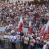 Bulić: Vladin program je neizvediv