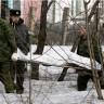 U ruskom rudniku poginulo 30 ljudi, 60 ih je još pod zemljom
