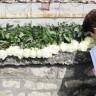 Udruge iz Republike Srpske u Sarajevu obilježile obljetnicu stradanja