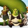 Shrek potukao