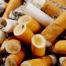 Tvornice duhana morat će plaćati oglase da su lagali javnosti