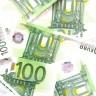 Euro potonuo ispod zabrinjavajućih 1,19 dolara