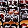 Kako odabrati prave sunčane naočale?