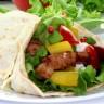 Cinco de Mayo - danas se jedu meksička jela