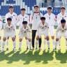 Sjeverna Koreja neće moći gledati SP u nogometu