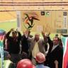 SP Južna Afrika: U prodaji je još 270,000 ulaznica