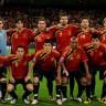 Nakon 120 minuta dosade Španjolska na penalima izborila finale
