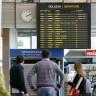 Splitska zračna luka bilježi najprometniji vikend