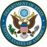 SAD kritizirao osudu Julije Timošenko