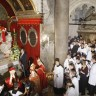 Počela središnja proslava Sv. Dujma