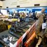 Trgovci oružjem vesele se krizama