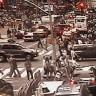 Zbog sumnjivog hladnjaka ponovno evakuiran Times Square