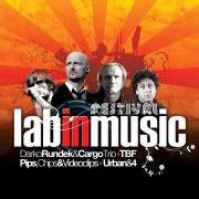 labinmusic