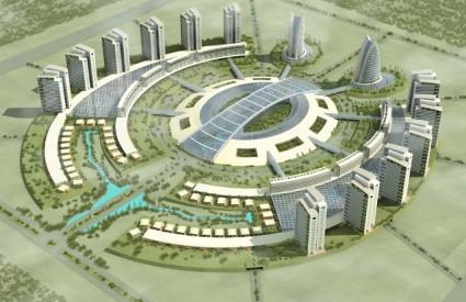 Astana Batygai