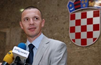 Krunoslav Borovec