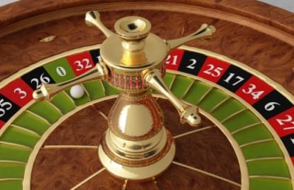 kućanice kockarski dug