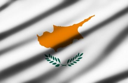 Ciparske banke pod navalom štediša