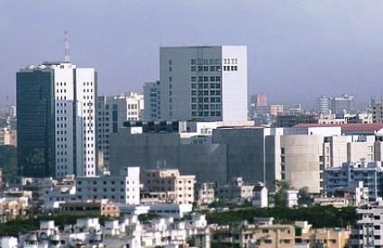 Bangladeš će postati prevruć...