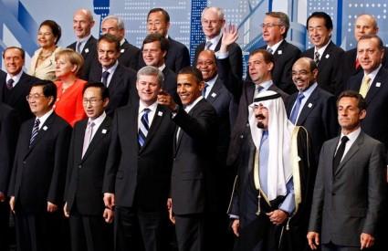 Skupina G20