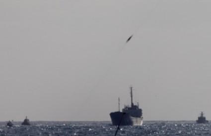 rachel corrie izrael brod gaza