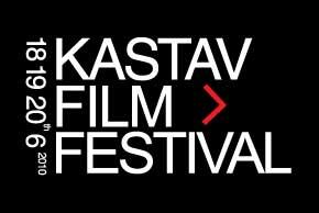 Kastav Film Festival KFF