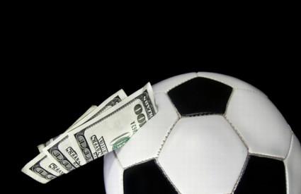 namještanje utakmica klađenje SP nogomet