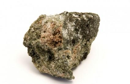 Mineral EXPO ponovno u Domu sportova