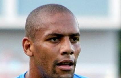 Maicon Inter