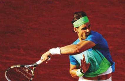 Rafa je stigao do desetog Grand Slam naslova