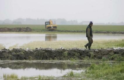 poplava Slavonija