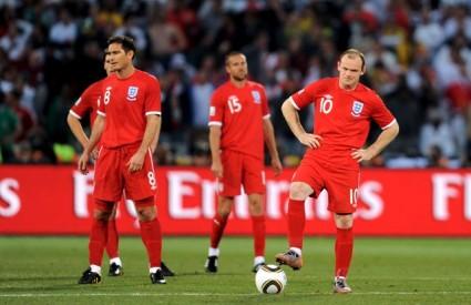 Rooney Lampard