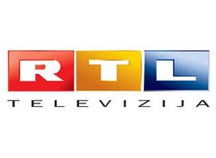 Programm Rtl 2