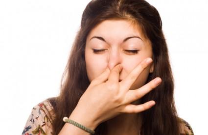 Kakav je Fatin nos?