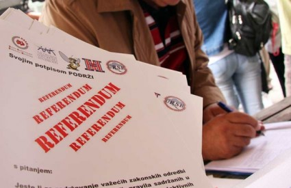 referendum zor potpisi