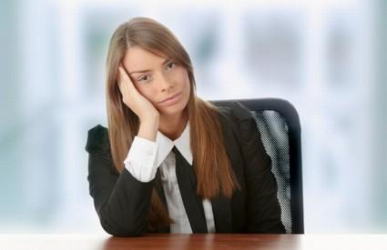 Pripazite na simptome depresije