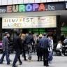 Počeo festival animiranog filma Animafest