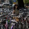 Zagrebačka biciklijada 21. svibnja kreće s Borongaja