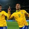 Brazil pobijedio Čile 3:0 i plasirao se u četvrtfinale