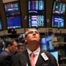 Wall Street ruši rekorde, je li opet neki balon na pomolu?