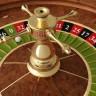 Hong Kong: kućanice s kockarskim dugovima morale raspačavati drogu
