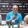 The Chemical Brothers - glavni izvođači Moon and Rocks Festivala u Novalji