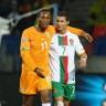 Obala Bjelokosti i Portugal odigrali 0:0