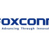 Ponovno rastu plaće u Foxconnu, tvorničkom divu pogođenom samoubojstvima