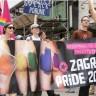 Deseti Pride 18. lipnja u Zagrebu