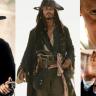 Glumci koji su ostali bez uloge života