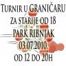 Turnir u Graničaru za starije od 18!