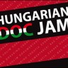 Hungarian Doc Jam u Dokukinu Croatia
