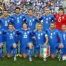Talijanski nogometaši najavili štrajk za 11. i 12. prosinca